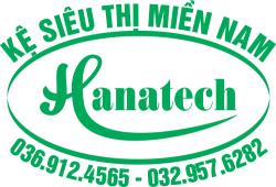 Hanatech