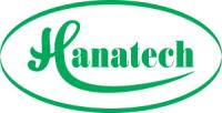 Logo Hanatech