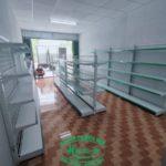 Giá kệ hàng siêu thị tại Đồng Nai